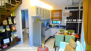 camella homes interior design camella silang tagaytay mara house and lot for sale in tagaytay city