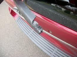 hyundai tucson rear wiper blade changing rear wiper blade hyundai forum hyundai enthusiast forums