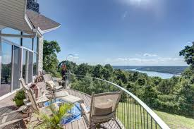 table rock lake waterfront property for sale missouri waterfront property in table rock lake kimberling city