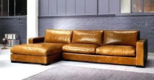canape cuir marron 2 places canape cuir 3 places canape cuir convertible 2 places