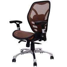 modern ergonomic desk chair uncategorized ergonomic office chairs with finest furniture modern