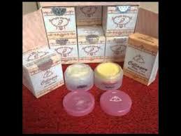 Resmi Collagen Asli 085777305199 jual grosir collagen asli lusinan idr 175 000