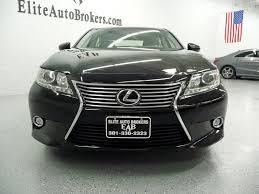 lexus of rockville center used cars 2014 used lexus es 350 es350 at elite auto brokers serving