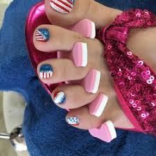 top nails 78 photos u0026 28 reviews nail salons 2914 s 84th st