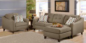 sectional sofas mn sectional sofas minneapolis mn sofa design ideas