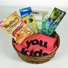 Book Gift Baskets Get Well Gift Baskets And Supplies Ebay