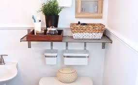 design a bathroom wonderful model of popular house plants pretty decorative planters
