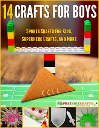 100 free printable crafts for kids allfreekidscrafts com
