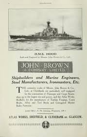 John Brown & Company