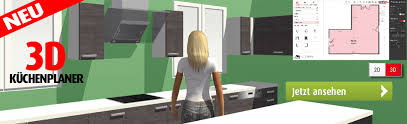 roller küche planküchen nach mass bei roller kaufen möbelhaus roller