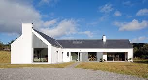 nick noyes architecture farmhouse modern the fresh exchange open lines of communication