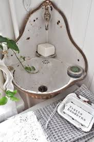 joli lave mains ancien le bain pinterest newly married