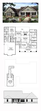 one bungalow house plans 25 best bungalow house plans ideas on bungalow floor