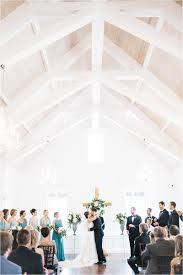 florida wedding venues st augustine florida wedding venues archives the white room