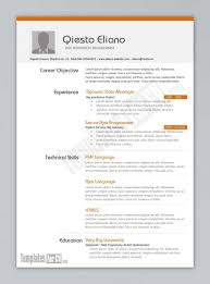Functional Resume Examples For Career Change by Resume Functional Resume Samples Billy Blatty Banker Cover