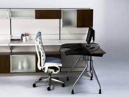contemporary office chairs modern u2014 contemporary homescontemporary