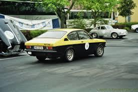 opel kadett 1976 opel kadett c coupe gte motoburg