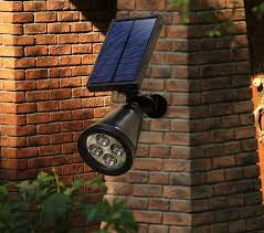 Best Solar Powered Outdoor Lights 16 Best Garden Pathway Lights Images On Pinterest Exterior