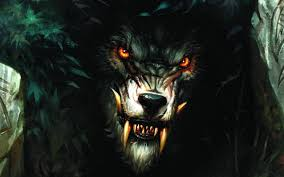 werewolf wallpapers 50 werewolf wallpapers and photos in hdq
