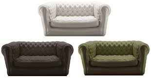 cheap chesterfield sofa chesterfield furniture purchase magnificent sofas for your personal