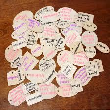 anniversary gift ideas 1st wedding anniversary gift ideas for australia lading for