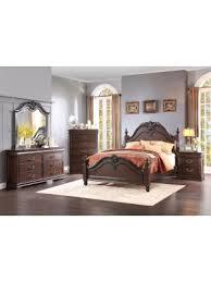 bedroom sets online bedroom set buy online at best price sohomod
