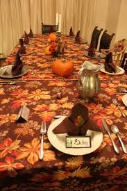 Thanksgiving Table Setting by 595 Best Decoration Images On Pinterest Christmas Ideas