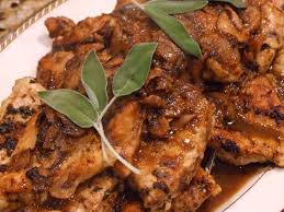 Chicken Breast Recipes For A Dinner Party - 147 best party menus images on pinterest food recipes and kitchen