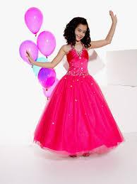 tiffany princess u2039 cinderella u0027s gownscinderella u0027s gowns
