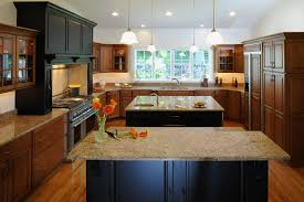 kitchens with two islands two island kitchen local leaders dma homes 91241