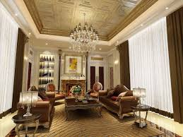 beautiful livingrooms best most living rooms in the world ohomey pics of beautiful trend