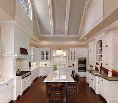 kitchen decorating board for ceiling wood ceiling fixture