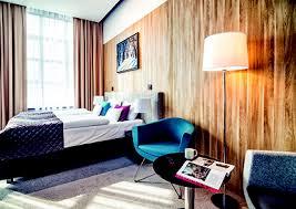 moquette chambre coucher hôtel pourquoi je choisis la moquette choisir balsan fr