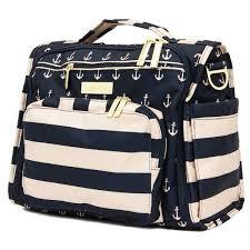 baby u0027s essential to carry in baby bag storiestrending com