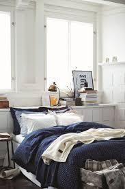 bedroom dazzling cool luxury linens luxury bedding attractive