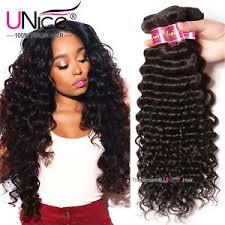 photos of wet and wavy hair cambodian deep wave curly human hair 3 bundles wet wavy hair
