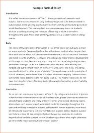 sample of college admission essay progressivism essay advantages of extreme sports essay value of formal essay writing essay formal essay writing how to start a essay formal essay writing how