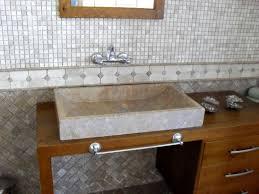 bathroom delightful turkish bathroom design ideas with traventine