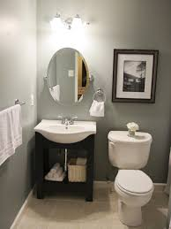easy bathroom makeover ideas bathroom decorating ideas and easy for small bathrooms master