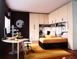 coolest dorm room young guy bedroom ideas best cool accessories