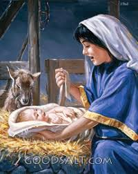 pictures of baby jesus 597 images