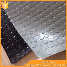 boat rubber flooring boat rubber flooring suppliers and