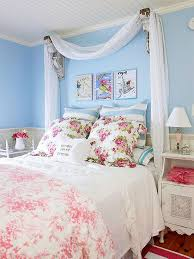 vintage bedroom ideas 31 vintage bedroom décor ideas to get inspired digsdigs