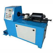 metal twisting machine ellsen ornamental wrought iron machine