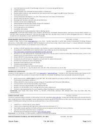 Video Resume India Gaurav Gupta Resume