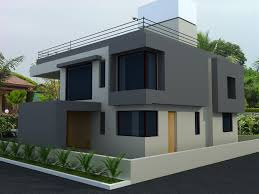 Homeview Design Inc by 57 Best Architectural Drawings Images On Pinterest Architectural