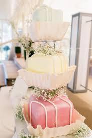 cheap wedding cake stands wedding cakes cheap unusual wedding cakes unusual wedding cakes