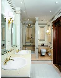 Cost To Remodel Master Bathroom How Much Is An Average Bathroom Remodel Cost Insurserviceonline Com
