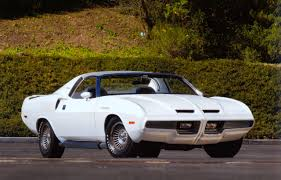 Dodge Challenger 1968 - bangshift com random car review the 1969 dodge yellow jacket and