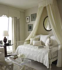 Living Room Daybed Daybed Living Room Furniture Kohler Room Surripui With Regard To